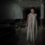 750px-creepy_by_nightgraue