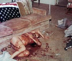 el misterio de las prostitutas asesinadas casa de prostitutas leganes anuncio