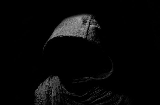 muerte-164761_640