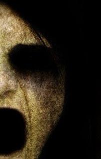 fantasma-endemoniado1