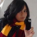 Profile photo of Vanessa Mauricio