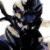 Imagen de perfil de BomberJ