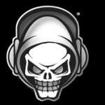 Profile photo of Deecryf