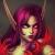 Imagen de perfil de Morgana