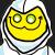 Imagen de perfil de BBBurger