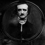 Profile photo of POE