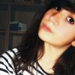 Profile photo of Cristina A.