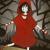 Imagen de perfil de Alice Bell siem